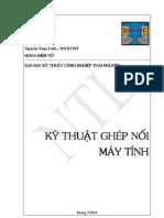 GNMT - NTL(for Print) - 10-2010