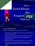 Slide Bab 09