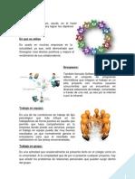 Lab 2 - Sistemas Colaborativos