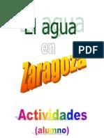 UD1.Agua Zaragoza2008 Alumno