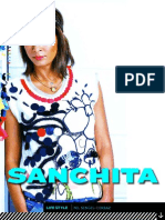 Sanchita