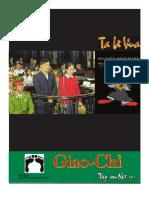 Giaochibao 001