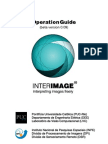 Interim Age Operation Guide 0.94