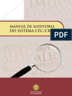 Manual Auditoria Site