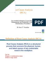 7 Root Cause Failure Analysis Rev 2 Tcm4-367879[1]