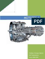Motores II
