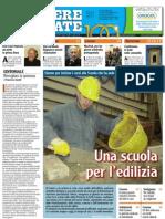 Corriere Cesenate 34-2001