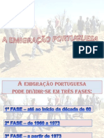 emigraçao..[1]-Trabalho Final-1