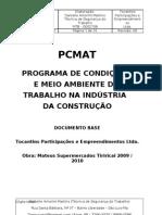 PPRA_Finalizado 97-2003
