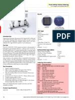 ISO Grid DirectColiform