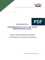 UD1.- Fundamentos de La Luz y Del Color-con Formato