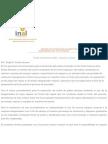 proceso RFF