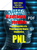 Aquiles Julian - El Software Del Cerebro - Introduccion Al Pnl