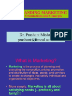 1 EPBM Marketing Intro