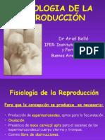 Fisiologia reproduccion