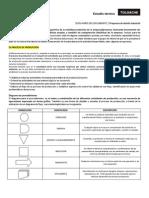 Estudio técnico_sextaparte