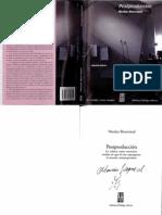 BOURRIAUD,_Nicolás,_Postproducción