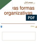 NvasFormasOrganizativas
