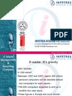 e-waste 3