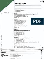 Metodos Numericos Chapra 5 Edicion