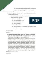 Corrección tarea 23 09 2011 -
