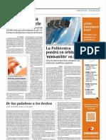 Articulo opinion JA Avila El Mundo