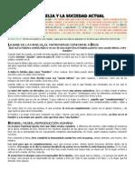 2009-10-04 La Familia Desarrollado