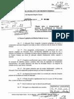 PL-2007-00473