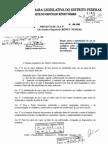 PL-2007-00479