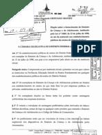 PL-2007-00492