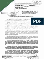 PL-2007-00497