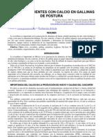 24-calcio_en_gallinas_de_postura