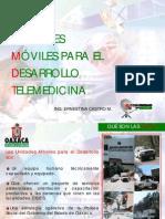 presentacion_telemedicina