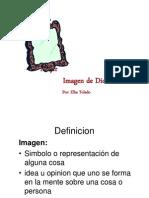 PREST MUJER A LA IMAGEN DE DIOS - 복사본