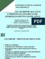 dez_anos_da_lei_9605_de_1998_-__balanco_e_propostas_concretas_de_aperfeicoamento_legislativo