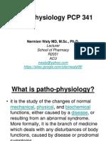 Lec.1 Hematology