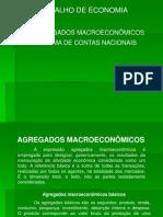 TRABALHO_Economia