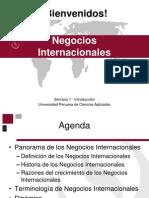 Negocios_Internacionales_01