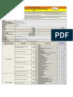 Evaluacion externa definitiva 2011