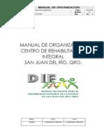 1.-Manual de Organizacion Cri