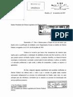 PL-2007-00513