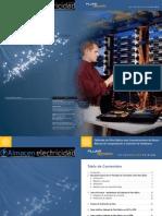 Manual Montaje Fibra Optica