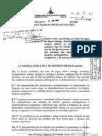 PL-2007-00518