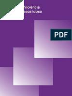 cadernoviolenciaidosoatualizado19jun-110603202057-phpapp02