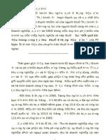 Chuyên mục Thuế > Thang 7 > Ctac Thue 6 Thang Nam 2006PT