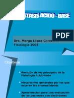 Fisiolog%c3%8da Acido Base