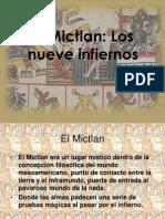 El Mictlan