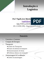 Logistica7-GestaoTransporte