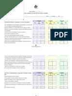 3870321 Autoaval Metodos de Estudo e Trabalho