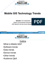 Gis Webinar Ppt Template 061611 Final